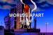 1×01 – Worlds Apart, part 1
