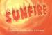 1×04 – Sunfire