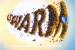 1×05 – Swarm