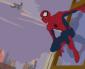 Premiera kolejnych odcinków Marvel's Spider-Man w polskim Disney XD