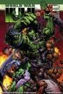World War Hulk #2