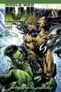 World War Hulk #5