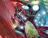 The Amazing Spider-Man #30