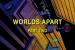 1×02 – Worlds Apart, part 2