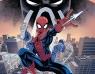 Spider-Man: Master Plan