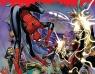 Spider-Men #3