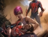 Spider-Man 2099 #25