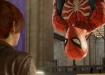 Teaser Trailer gry Spider-Man PS4 z PGW 2017