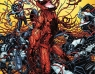 Venomverse #4