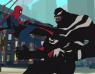 1×13 – Venom