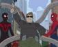 2 sezon Marvel's Spider-Man potwierdzony!