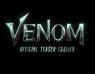 Pierwszy zwiastun filmu Venom