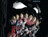 Amazing Spider-Man: Venom Inc. Omega