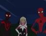 Premiera finalnych odcinków Marvel's Spider-Man w polskim Disney XD