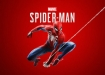 Premiera gry Spider-Man PS4