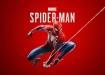 Premiera gry Spider-Man PS4