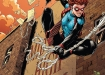 The Amazing Spider-Man: Renew Your Vows – Fast Times at Midtown High