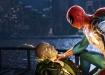 Fabularny zwiastun gry Spider-Man PS4