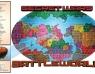 Battleworld (Earth-15513)