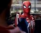 Marvel's Spider-Man Gameplay Launch Trailer