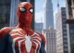 Marvel's Spider-Man Open World Trailer