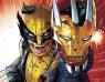 Hunt for Wolverine: Adamantium Agenda #2