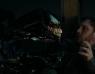 Trzeci zwiastun filmu Venom