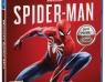 Wyniki konkursu: Marvel's Spider-Man (PS4)