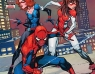 The Amazing Spider-Man: Renew Your Vows #23