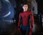 Nowa data premiery trzeciej części Spider-Mana z MCU
