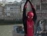 Pierwszy zwiastun Spider-Man: Far From Home