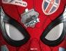 Pierwszy plakat Spider-Man: Far From Home