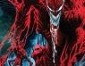 Web of Venom: Carnage Born