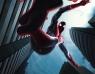 Peter Parker: The Spectacular Spider-Man #313