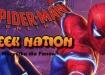 Konkurs Geek Nation i Spider-Man Online