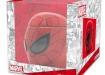 Wyniki konkursu Geek Nation i Spider-Man Online