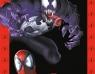 Ultimate Spider-Man, Tom 3