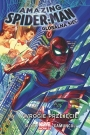 Amazing Spider-Man: Globalna Sieć, Tom 1