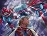 Amazing Spider-Man: Globalna Sieć, Tom 2