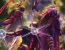 Avengers, Tom 2