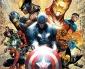 Oficjalne powieści Marvela po raz pierwszy w Polsce