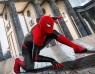 Międzynarodowe plakaty Spider-Man: Far Frome Home