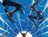 Spider-Girls #3