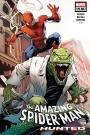 The Amazing Spider-Man #19.HU