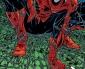 Marvel Classic: Spider-Man