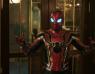 Drugi zwiastun Spider-Man: Far From Home