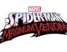 3 sezon Marvel's Spider-Man potwierdzony!