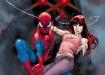 Spider-Man: J.J. Abrams & Henry Abrams