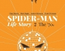 Spider-Man: Life Story #2