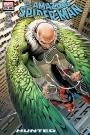 The Amazing Spider-Man #20.HU